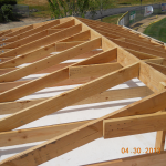 Whitney Frame roof (13)